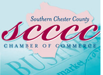 SCCCC NETWORK AT NOON! Luncheon Event_April 2018